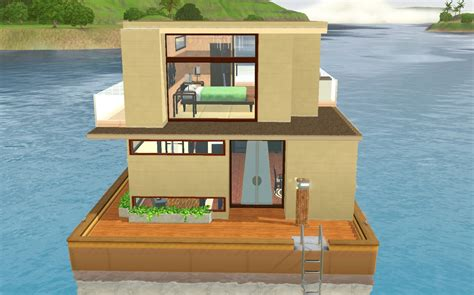 affordable house boats affordable house boats 28 images house boats among the few affordable homes in