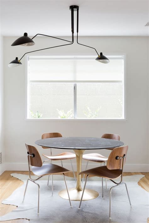 dining room pinterest modern 1000 images about on 1000 ideas about job description on pinterest interview