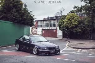 an afternoon in shooting sergio s bmw e36 m3