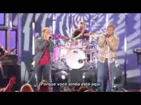 backstreet boys bigger backstreet boys bigger legendado