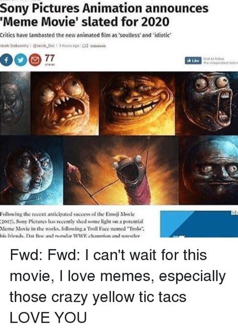Turkish Movie Meme - 25 best memes about i love memes i love memes