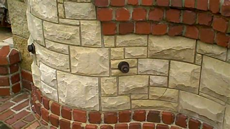 Build A Garage Plans outdoor fireplace brick oven gas bbq by masonry art