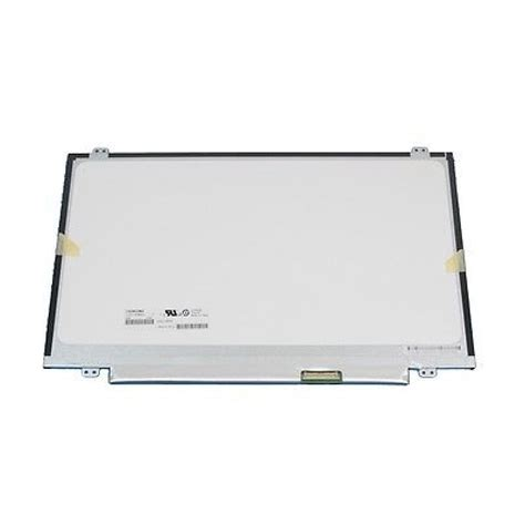 Led 156 Hp 15 R012tx 15 6 laptop led paper screen diod for hp pavilion 15 n010tx