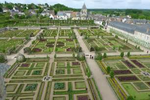 big vegetable garden ch 226 teau de villandry michaelaandemma