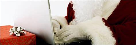 santa theory 3 writemebad 5 scientific theories that help explain santa to smart