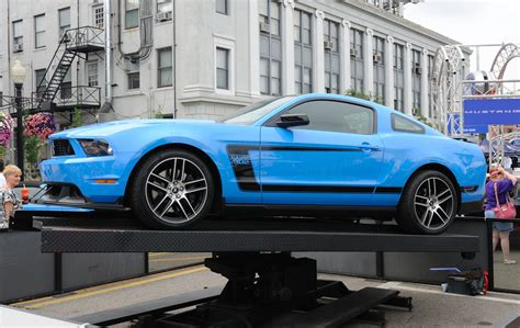 2012 mustang colors best looking 2012 302 colors and combo the mustang