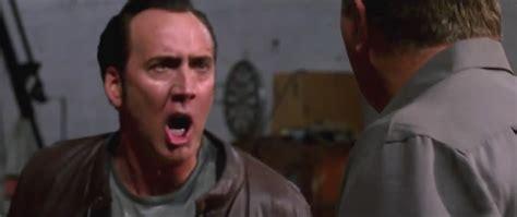 rage movie nicolas cage trailer rage trailer nicolas cage gets a taken of his own