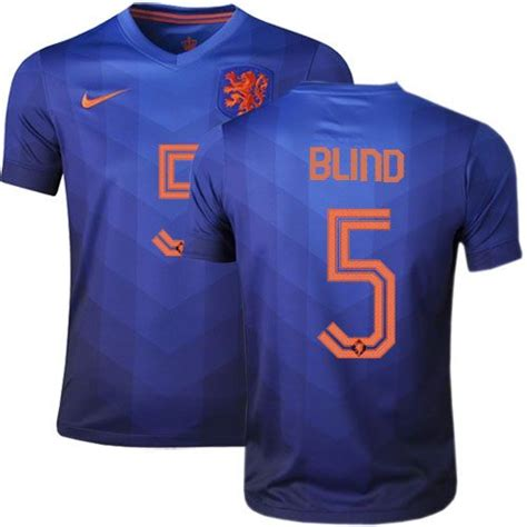 Jersey Netherland Away 201516 17 best images about netherlands on soccer jerseys and soccer