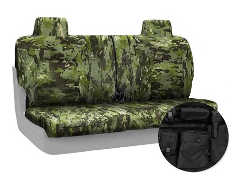 2014 f 150 camo seat covers 2013 2014 f150 coverking ballistic a tacs arid camo