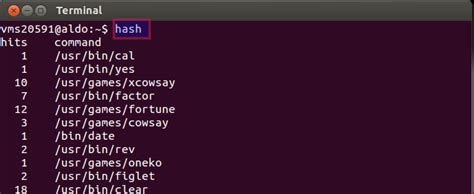 tutorial ubuntu terminal commands 20 cool terminal commands to have fun with ubuntu