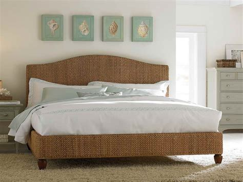 king sized headboards king size headboard ideas bedroom king size headboards