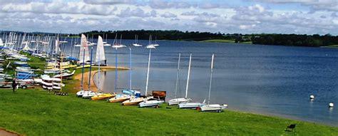mass boat registration requirements catapult catamaran racing a carsington