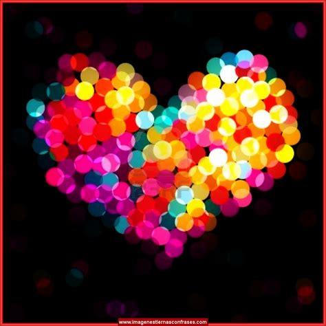 imagenes romanticas lindas imagenes lindas tiernas romanticas de amor con frases para