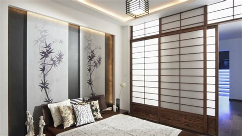 feng shui letto dalani come arredare una da letto feng shui