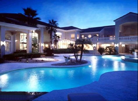 Florida Cool by Luxury Homes For Lease Jill Lucas