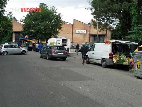 consolato marocco degrado urbano a bologna in via brigate partigiane 8