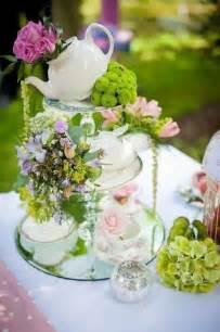 35 vintage teapot and teacup wedding ideas deer pearl