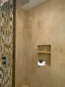 Craftsman Bathroom Vanity Photos Hgtv
