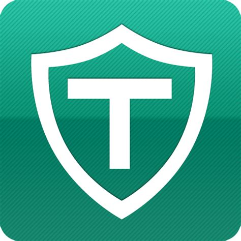 mc mobile security android security apps easy and useful to use