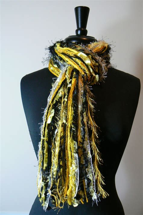 southern miss iowa hawkeyes nfl scarves college scarf