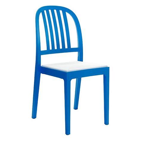 affitto sedie noleggio affitto tavoli sedie tovagliato catering