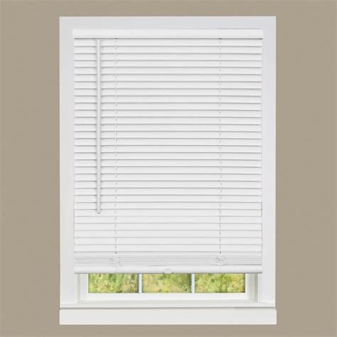 cheap room darkening blinds 1000 ideas about room darkening blinds on faux wood blinds skylight covering and