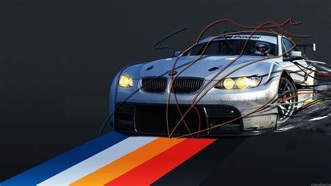 Hd Bmw Car Wallpapers 1080p by Bmw Hd Wallpapers Inn Hd Wallpapers 1080p