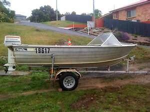 boat trailers for sale launceston tasmania motorboats powerboats gumtree australia