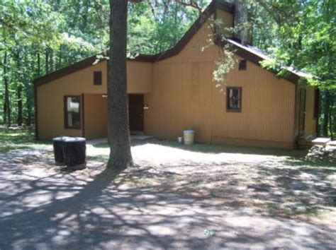 Fall Creek Falls State Park Cabins by Cabins