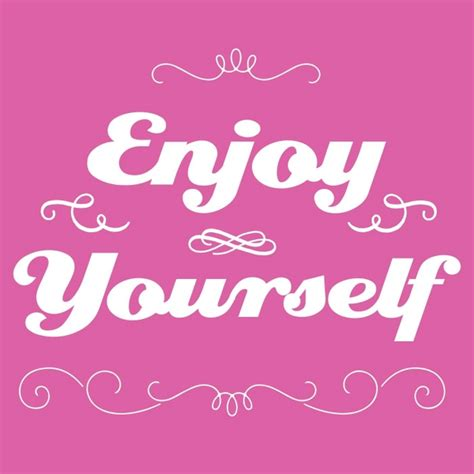 enjoy yourself lee enjoy yourself cd baby music store