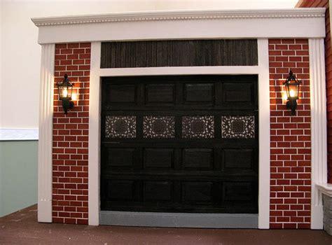 garage window curtains lovely garage window coverings 10 garage door window