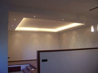 contro soffitti controsoffitti costruzioni edili albinia frazione di