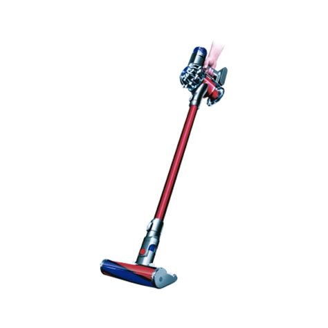 Vacuum Cleaner Di Ace Hardware miller supply ace hardware vacuum sweepers carpet