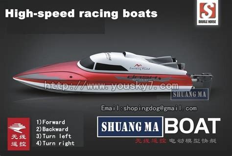 used boat parts new england we sell service new and used power boats outboard