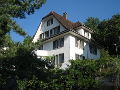 Zweifamilienhaus Zu Verkaufen by Kaufen Verkaufen Liegenschaft Haus Einfamilienhaus