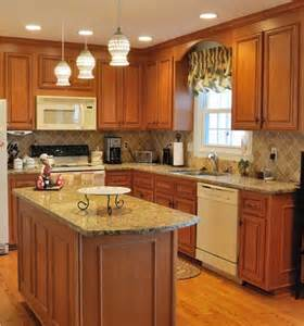 Kitchen Cabinet Doors Refacing Best Fresh Refacing Cabinet Doors Do It Yourself 6021