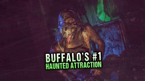 buffalo haunted house buffalo haunted house 28 images haunt manor in niagara falls on buffalo haunted