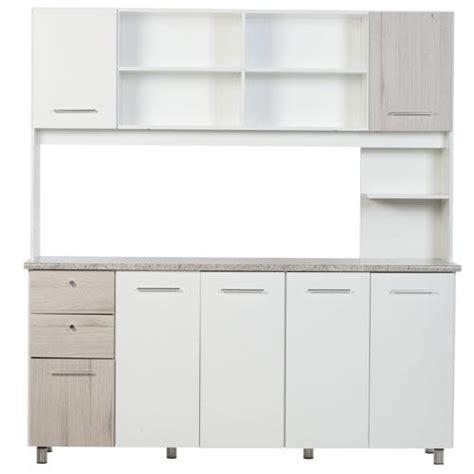 muebles de cocina en valencia mueble de cocina cic valencia en oferta abcdin cl