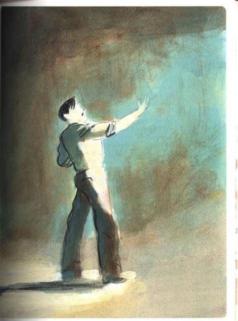 libro le soleil des scorta le soleil des scorta laurent gaud 233 benjamin bachelier art illustration bdnet com