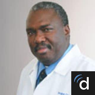 Jd Vs Mba Vs Md by Dr Segun Dawodu Md Gettysburg Pa Physical Medicine