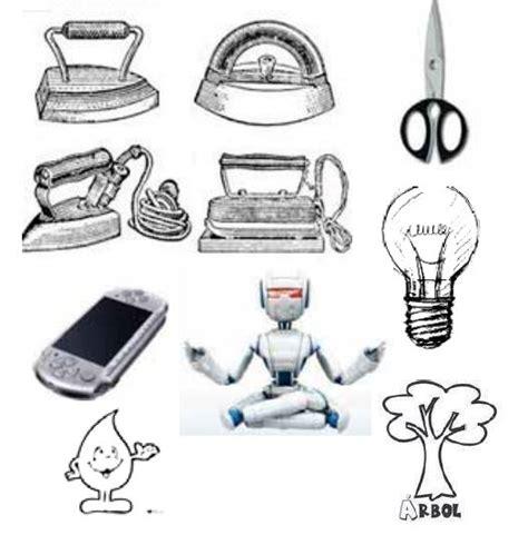 imagenes de elementos naturales y artificiales elementos naturales y artificiales