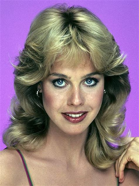 80 feathered hair styles 17 best images about 80s hairstyle on pinterest alyssa