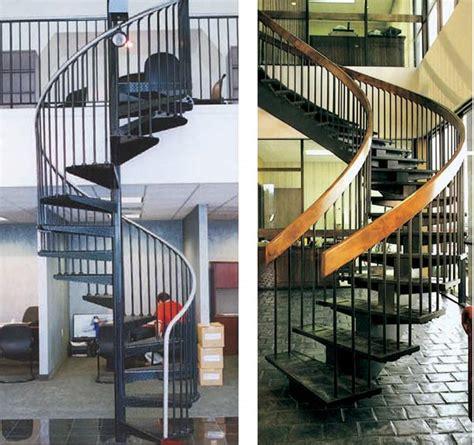 stair hand railing stair handrail kits 100 glass stair