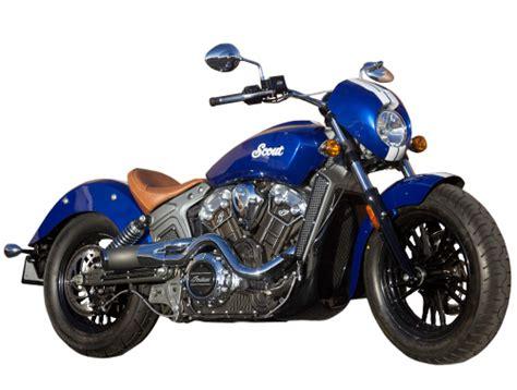 Indian Motorrad Modelle 2018 by Tuning Performancesteigerung Und Mehr Ps F 252 R Motorr 228 Der