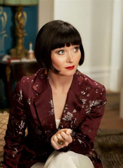 murder on a midsummer miss fisher s murder mysteries books 63 best images about essie davis on coats ux
