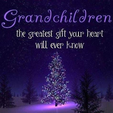 grandchildren   greatest gift pictures   images  facebook tumblr pinterest