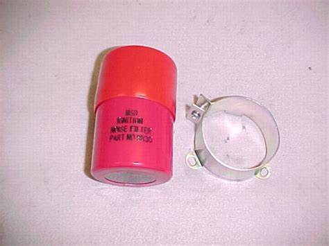 msd filter capacitor msd filter capacitor 28 images ignition noise capacitor 28 images msd ignition 8830 noise