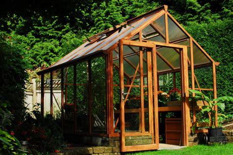 wood work wood frame greenhouse plans    build