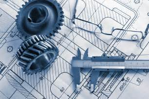 Mechanical Decor Manufacturing System Nabasoft