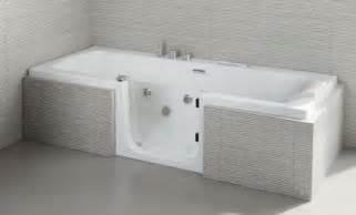 catalogue salles de bains handicap 2017
